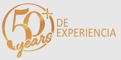 50 años de experiencia Filats Gonfaus