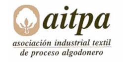 aitpa, asociacion industrial textil del proceso algodonero