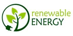Uso de energías renovables en la industria textil