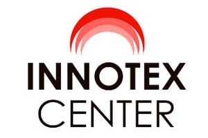 Innotex Center