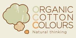 Organic Cotton Colors, Natural thinking