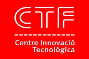 CTF - Centre Innovació Tecnològica