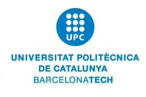 BarcelonaTech - Universitat Politècnica de Catalunya